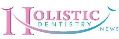 Dentist Direct Introduces Holistic Approach in UAE