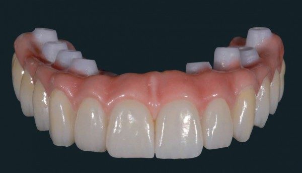 Zirconium Is One Of The Strongest Naturally Occurring
